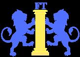 Fondazione Turano